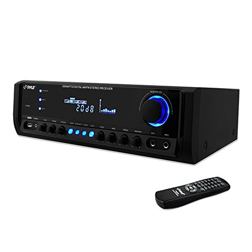 pylehome-pt390au-300w-digital-home-stereo-receiver-system-with-usb-sd-memory-reader