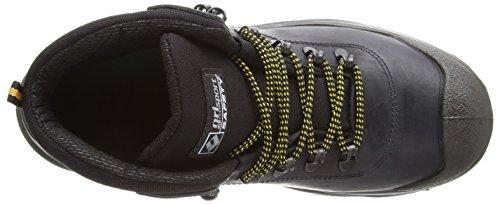 Grisport Men's Contractor Boots 8