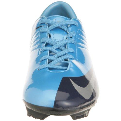 Nike Zoom Cage 2, Scarpe da Ginnastica Uomo Black (nero / scoppio volt-rosa)