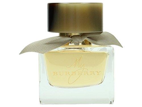 burberry-my-burberry-eau-de-parfum-50-ml