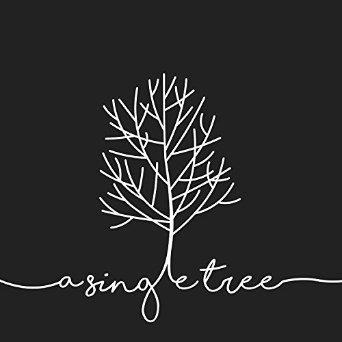 A Single Tree (Acoustic Session)