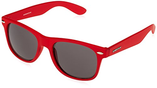 Firefly Sonnenbrille Chris Mehrfarbig, One Size