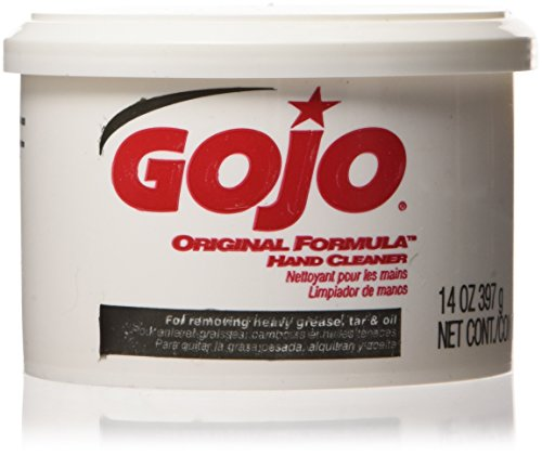 gojo-1109-original-hand-cleaner-14-oz-by-gojo
