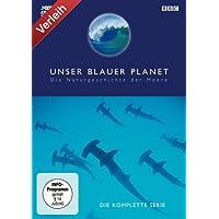 Unser blauer Planet - BBC
