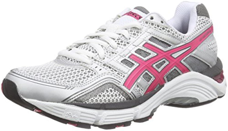 Donna  Uomo ASICS Gel-fortitude 6 Scarpe Running, Donna Aspetto elegante Qualità stabile Boutique preferita   Sulla Vendita    Scolaro/Signora Scarpa