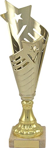 290mm-gold-stars-multisport-trophydancesportsfree-engraving-1474a-mup