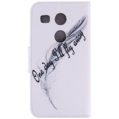 Voguecase® Pour Apple iPhone 7 Plus 5.5 Coque, Étui en cuir synthétique chic avec fonction support pratique pour Apple iPhone 7 Plus 5.5 (Dragonne-colère 01)de Gratuit stylet l'écran aléatoire univers fly away