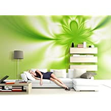 suchergebnis auf f r fototapete gr n. Black Bedroom Furniture Sets. Home Design Ideas