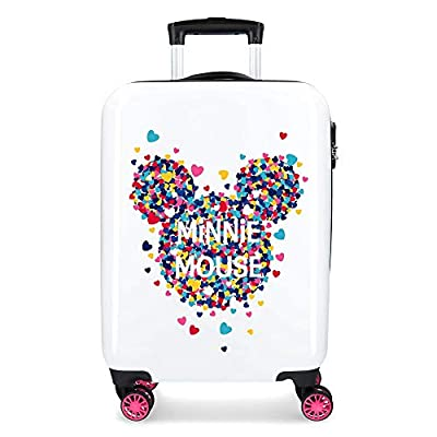 Disney Magic Children's Luggage
