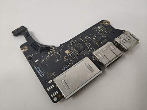 COMPRO PC I/O Board für Apple MacBook PRO 13