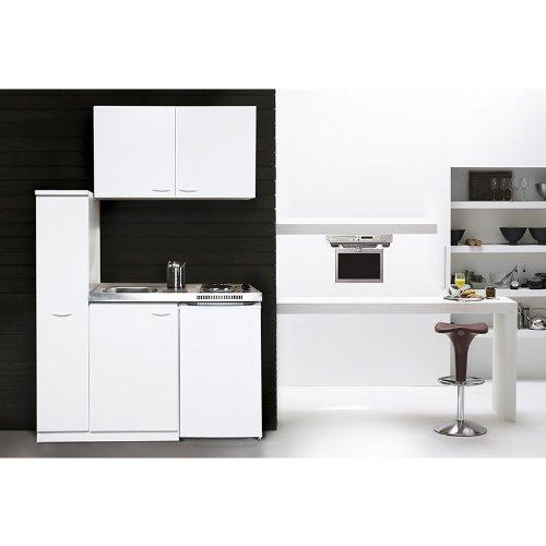 respekta MK 130 WOS - Módulo de Cocina