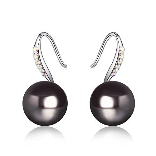 pendientes-del-perno-prisionero-de-mujer-swarovski-elements-cristal-natural-agua-dulce-de-la-perla-1