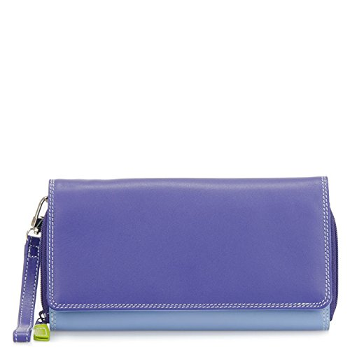 mywalit-leather-zipped-pouch-purse-1225-lavender
