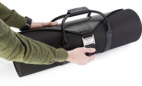 Hangerworld rollor® Traje rollor Incluye Asa y correa