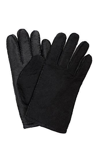 BOSS Handschuhe T-Hewon für Herren in Schwarz