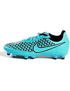Nike Magista Onda FG Jr Unisex-Kinder Fußballschuhe