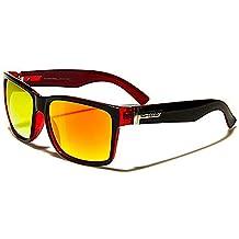 ac94ab914f4a03 Biohazard Lunettes de Soleil - Mode - Sport - Cyclisme - Ski - VTT - Running