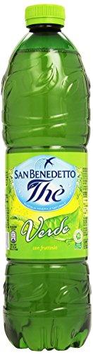 san-benedetto-the-verde-con-fruttosio-1500-ml-confezione-da-6