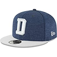 4bc3508c805 Amazon.co.uk  Dallas Cowboys - Hats   Caps   Clothing  Sports   Outdoors