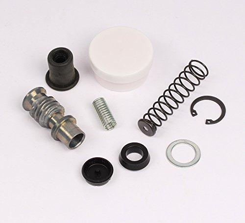 Kit de répa de maître cylindre d embrayage convient pour Yamaha FJ 1200 FZ 750 FZR 750 1000