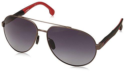 Preisvergleich Produktbild Carrera Sonnenbrillen 8025 R80/9O
