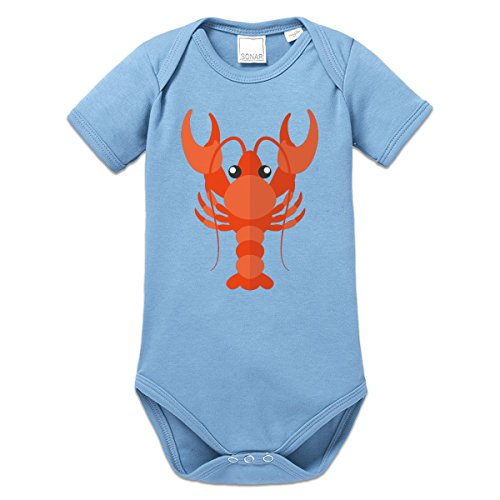 body-beb-red-lobster-by-shirtcity