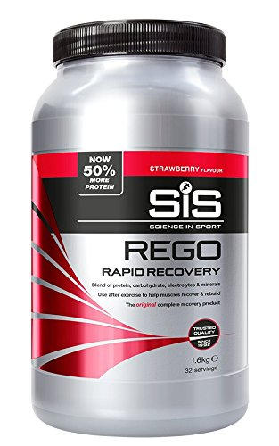 science-in-sport-rego-rapid-recovery-protein-shake-16-kg-32-servings-strawberry