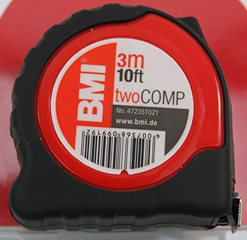 BMI 472351021 Taschenbandmaß