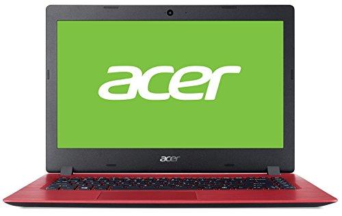 Imagen de Ordenadores Portátiles Acer por menos de 200 euros.