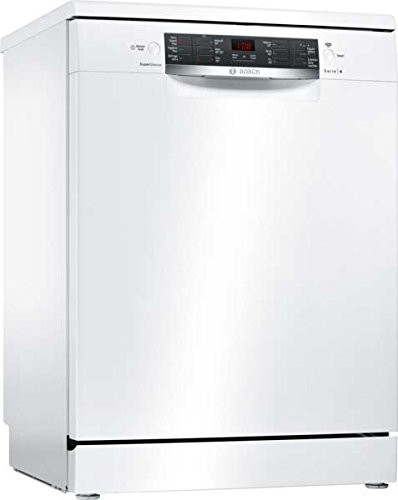 bosch-lave-vaisselle-60-cm-sms-46-iw-00-f-