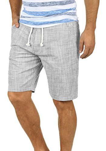 ME Shorts, Größe:M;Farbe:Granite (70147) ()