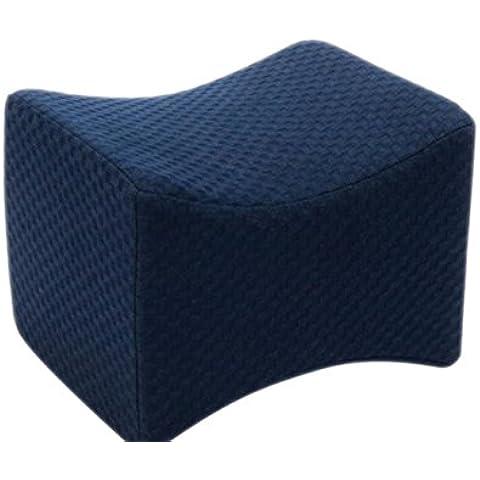 LUN Ginocchio a dolore sollievo cuscino - Best per gravidanza,