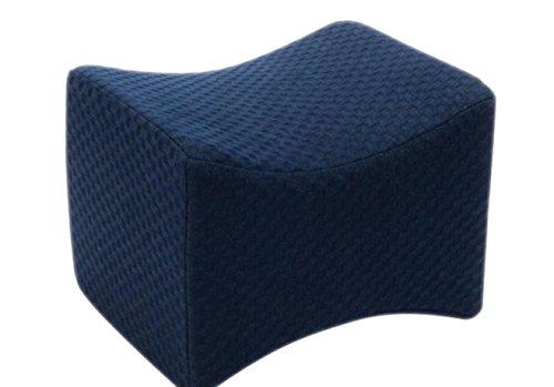 Ginocchio a dolore sollievo cuscino - Best per gravidanza, anca,