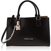 Amazon.it  BORSE VERSACE - Multicolore 77c5b8331d7