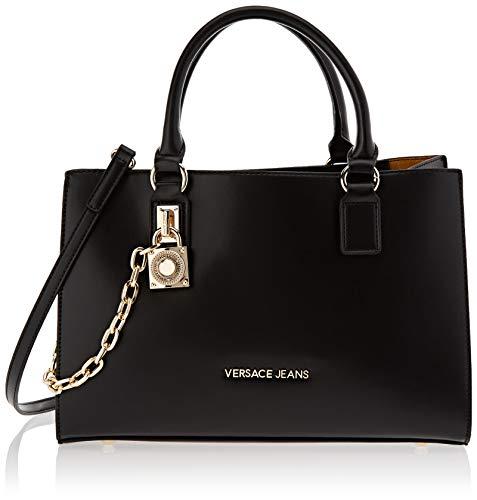 BORSE marca Versace Jeans modello EE1VSBBG7 81006aaf940e3