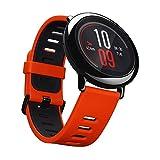Amazfit Pace sport watch - sport watches
