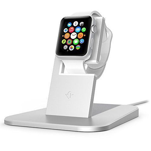 twelve-south-hirise-stand-for-apple-watch-charge-protect-and-dock-your-apple-watch-silver