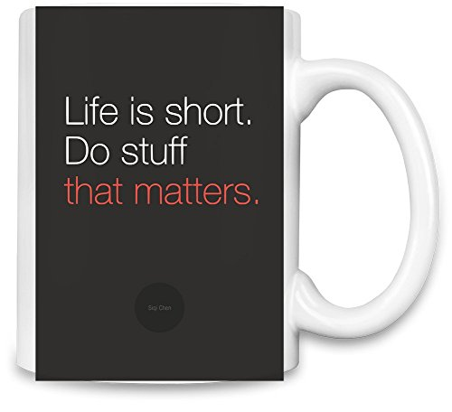 do-stuff-that-matters-taza-para-cafe