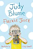 Juice Books - Best Reviews Guide