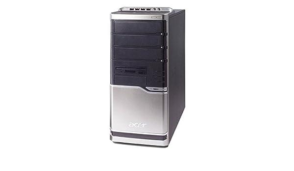 ACER VERITON T661 NVIDIA DISPLAY DRIVER PC
