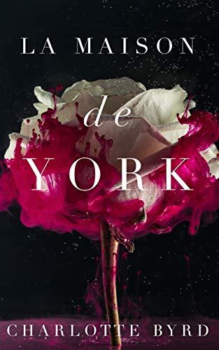 La maison de York