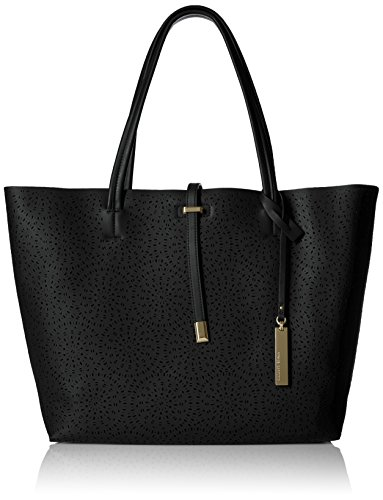 vince-camuto-leila-chop-out-tote-black