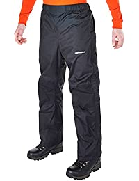 Herren Outdoor Hose Berghaus Drift Outdoor Pants