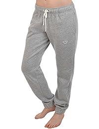 Adidas pantalon Mure