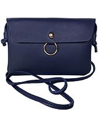 Lelys Awesome Fashions Women's Sling Bag Side Bag