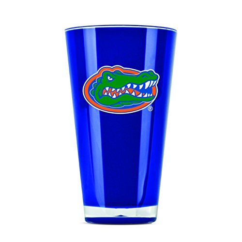 Duck House NCAA Florida Gators Thermobecher aus Acryl, 570 ml -