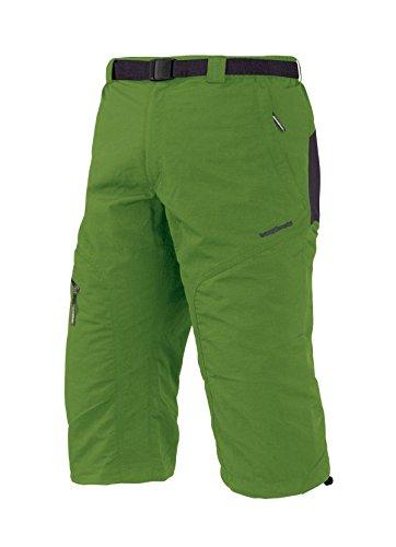 trango-da-uomo-pirate-larve-sn-crop-pantaloni-sportivi-da-uomo-taglia-xl-colore-verde-nero