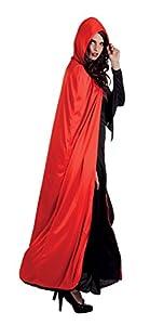 Boland 96940 - Cabo negro/rojo, alrededor de 170 cm