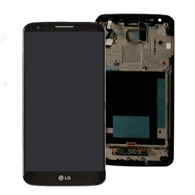 display-con-touch-screen-lg-d802-optimus-g2-black