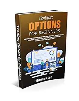 Insiders guide to trading weekly options